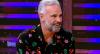 Mateus Carrieri fala sobre a bissexualidade das filhas