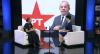 """Marina Silva: """"Não faço adaptação do discurso para canibalizar votos do PT"""""""