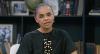 """""""Estou sumida, graças a Deus, das páginas policiais"""", ironiza Marina Silva"""