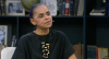 Marina Silva critica governo por não se antecipar à greve dos caminhoneiros
