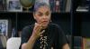 """""""Não vale tudo para ganhar uma eleição"""", diz Marina Silva ao acusar Dilma"""