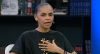 Marina Silva critica porte de armas e possível fuga de Bolsonaro de debates