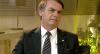 """Jair Bolsonaro diz que participará de debates: """"Não tenho o que temer"""""""