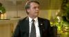 Jair Bolsonaro diz que não fará revisão da reforma trabalhista