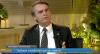 """""""Ações do MTST têm que ser tipificadas como terrorismo"""", diz Jair Bolsonaro"""