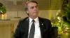 """Quero ter 10% de chance de reagir"", diz Jair Bolsonaro sobre porte de arma"
