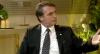 Jair Bolsonaro diz que pretende fechar chapa com Magno Malta