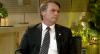 """Jair Bolsonaro critica STF: """"Eles estão legitimando a corrupção"""""""