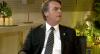 """Jair Bolsonaro sobre ditadura: """"Nós tínhamos o direito de ir e vir"""""""