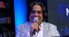 Reinaldo Kherlakian mostra a extensão vocal com a canção 'Nada Mais'