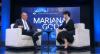 """Geraldo Alckmin assume compromisso: """"O homicídio no Brasil vai despencar"""""""