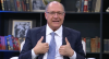 """""""Como médico, é meu dever melhorar a saúde"""", compromete-se Geraldo Alckmin"""