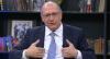 Alckmin afirma que o custo Brasil atrapalha competitividade do país