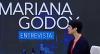 Rita Cadillac e Sarah Oliveira são as convidadas de Mariana Godoy hoje (10)