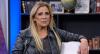 """Rita Cadillac explica origem do apelido: """"Nada a ver com o derrière"""""""