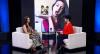 """""""A 'dinheirofobia' é uma doença terrível"""", diz a youtuber Nathalia Arcuri"""