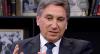 """Germano Rigotto: """"Uma candidatura sem rejeição pode ser um caminho melhor"""""""