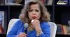 Mariana Godoy Entrevista homenageia a vida e carreira de Angela Maria