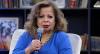 Mariana Godoy Entrevista homenageia a eterna 'Rainha do Rádio' Ângela Maria