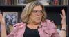 """""""Coisas incríveis acontecem"""", afirma Barbara Gancia sobre parar de beber"""