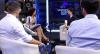 Jovens deputados comentam suas expectativas quanto ao governo Bolsonaro