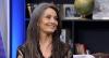 """Todos estamos aprendendo a fazer internet"", analisa Carla VIlhena"