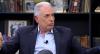 "William Waack sobre Sérgio Moro: ""Será pressionado a apoiar Bolsonaro"""