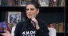 Fernanda Abreu relembra história do funk e critica vulgarização do ritmo