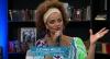 Mariana Godoy Entrevista recebe Luciana Mello e Camila Coutinho