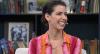 """""""Ser blogueira se tornou algo que ninguém imaginava"""", diz Camila Coutinho"""