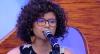 Roberta Campos diz ter escrito mais de 500 canções; 19 para novelas