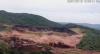 Diversas barragens em MG ainda correm risco de romper; veja quais