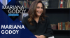 Mariana Godoy Entrevista com Totia Meireles - Íntegra