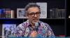 Simoninha e Max de Castro falam sobre filme que conta a história de Simonal