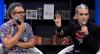 Simoninha e Max de Castro analisam MPB atual e rebatem críticas