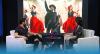 """Atuar como protagonista do musical """"Zorro"""" é novo desafio de Bruno Fagundes"""
