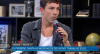 """Di Ferrero fala sobre enteados adolescentes: """"Eles ficam à vontade comigo"""""""