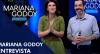 Mariana Godoy entrevista Márcio Canuto e Di Ferrero (22/11/19) | Completo
