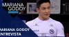 Mariana Godoy Entrevista com Arthur Nory e Mambolada (22/11/19) | Completo
