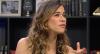 Miá Mello é a convidada do Mariana Godoy Entrevista desta sexta (24)