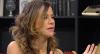 """Miá Mello revela admiração por Regina Casé: """"Amava tudo que ela fazia"""""""