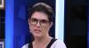 """Mariana Godoy: """"Não podemos lotar o sistema de saúde com gente apavorada"""""""