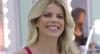 """Karina Bacchi comanda o reality """"Melhor Pra Elas"""""""