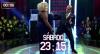 Mega Senha reestreia sábado, às 23h15, com Jojo Todynho e Danilo Gentili