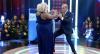 Que tiro foi esse? Jojo Todynho dança com Marcelo de Carvalho no Mega Senha