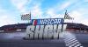 Nascar Show (12/10/19) | Completo