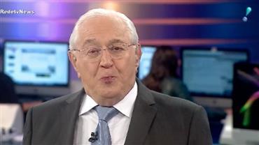 """Boris: """"Fatores econômicos fazem Planalto sonhar com reeleição de Temer"""""""