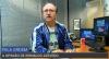 """""""Não há provas indiciárias contra Gleisi Hoffmann"""", afirma Reinaldo Azevedo"""