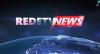 Assista à íntegra do RedeTV News de 18 de junho de 2018