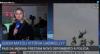 Pais de Vitória Gabrielly prestam novos depoimentos à polícia